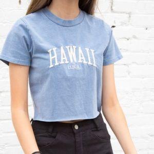 helen hawaii usa top